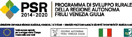 PSR | 2020-2014